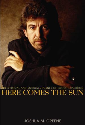 here-comes-the-sun-book
